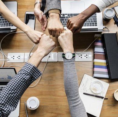 El Foro Convergia convocado por los Consejos Sociales de la UPA reunirá en Cádiz a empresas y universidades andaluzas