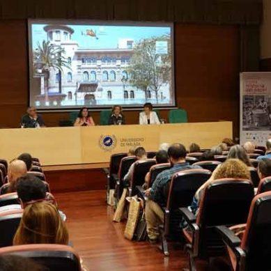 La importancia del papel en la historia de la Península Ibérica
