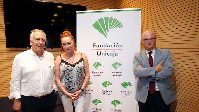La Fundación Unicaja celebra un nuevo ciclo de 'Encuentros con Directores de Cine' en Málaga