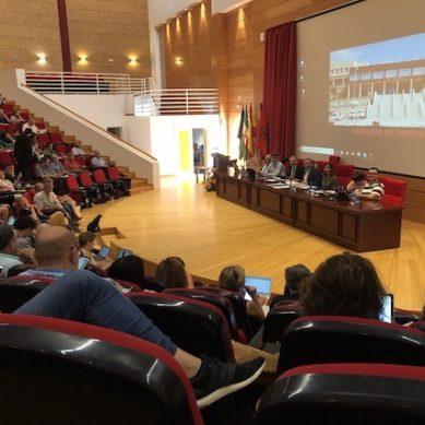 Ana Cañizares presidirá la Junta Electoral de las próximas elecciones al Rectorado de la UMA