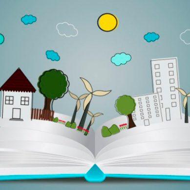 Cambio global y modelo energético, una nueva visión de las ciudades