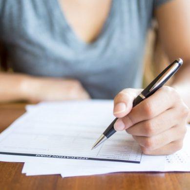 ¿Te examinas en septiembre? La UCO facilita tu solicitud de examen