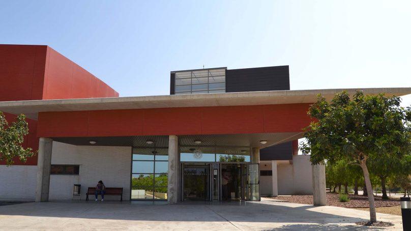 La UAL será sede de la XII Reunión Científica sobre Atención