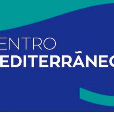 17 cursos para ampliar tu formación con el Centro Mediterráneo de la UGR