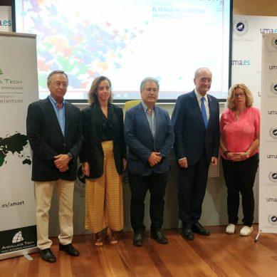 Crisis y centralización, 40 años de políticas culturales en España
