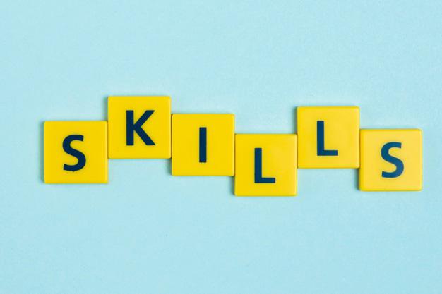 ¿Sabes cómo captan talento las empresas?