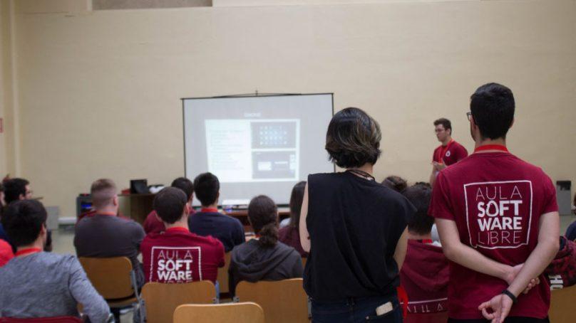 SalmorejoTech, un congreso tecnológico con sabor cordobés