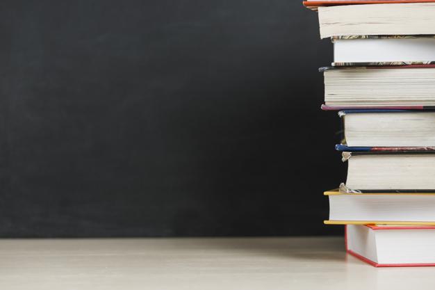 La UMA convoca sus becas de cohesión social para estudiantes de Grado