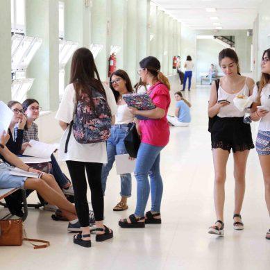 4 de cada 10 andaluces consideran que sus universidades no tienen el reconocimiento suficiente