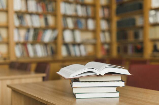 El Gobierno aumenta un 8% el salario de sus contratos para investigadores predoctorales