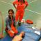 Cómo salvar una vida al ritmo de la Macarena