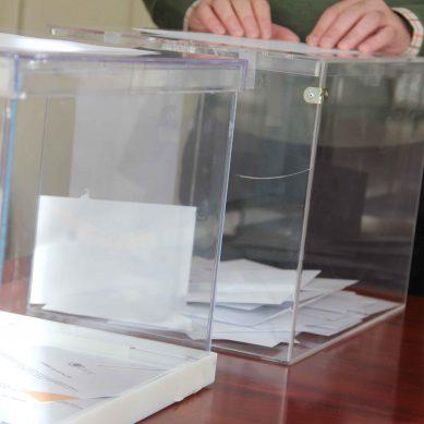 Juventud y educación, pilares para las propuestas en las elecciones del 10N