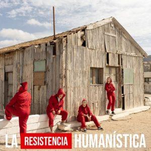 Reivindican y defienden la identidad y patrimonio de Almería.