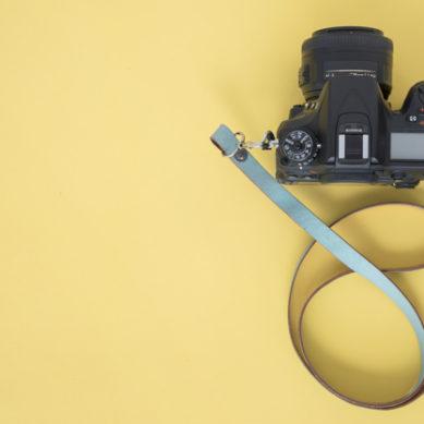 La Facultad de Económicas de la UMA convoca el II Concurso de Fotografía