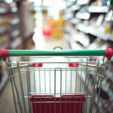 La UMA se suma a la 'Gran Recogida de Alimentos 2019'