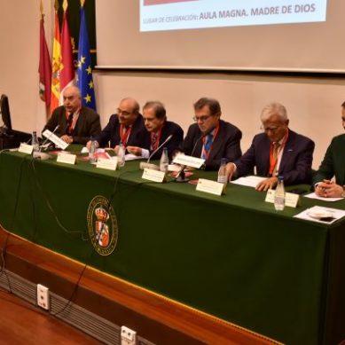 La Conferencia de los Consejos Sociales pide una nueva ley de universidades en el marco de un gran Pacto de Estado