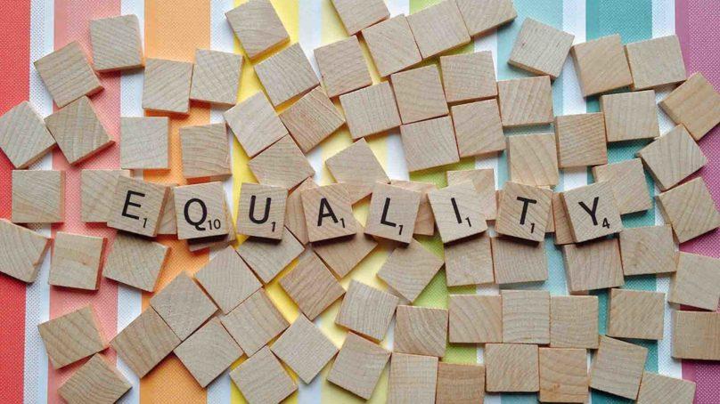 La UGR forma a sus estudiantes con los cursos 'Apre(he)ndiendo Igualdad'