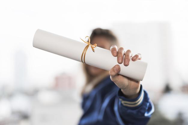 Abierta la convocatoria de los Premios Nacionales de Fin de Carrera de Educación Universitaria