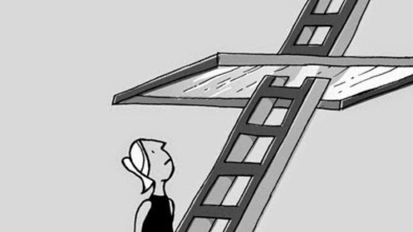 Estudios de la UAL demuestran que el techo de cristal perjudica a la economía
