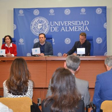 EmprendeWeb, una firme apuesta de UAL y PITA por el autoempleo