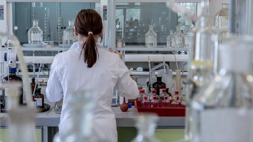 Más de 50 millones de euros para financiar la investigación científica en España