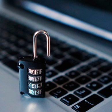 Ciberataques y ¿Ciberdefensa?
