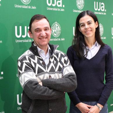 Dos profesores de la UJA en la lista de investigadores más citados del mundo