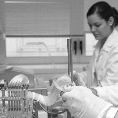 La Asamblea de investigadores solicita la equiparación salarial aprobada por el EPIF