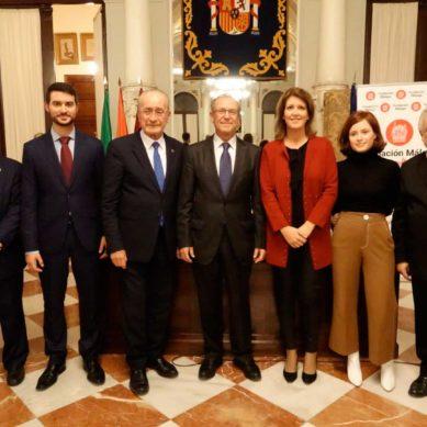 Premio Málaga de Investigación, un reconocimiento a la ciencia