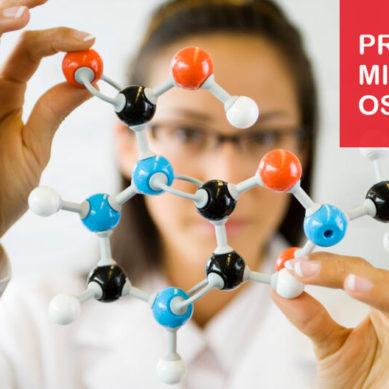 El Ministerio de Ciencia, Innovación y Universidades entrega los premios del XVIII Certamen Universitario Arquímedes para la investigación científica