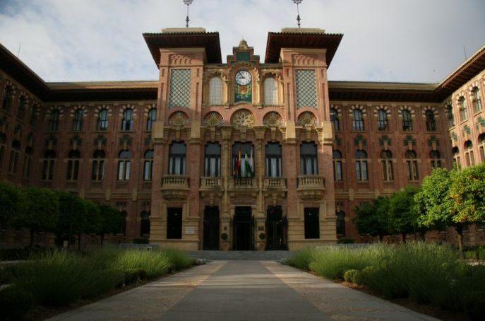La Universidad de Córdoba, un referente en la investigación