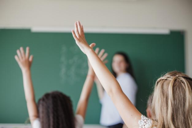 Diseñan una metodología docente para promover la competencia social y emocional en la escuela
