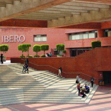 Ayudas para fomentar la movilidad de estudiantes de Grado en universidades iberoamericanas