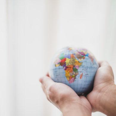 Titulado, migrante y sin certificado para trabajar: la odisea que no solucionó el Plan Bolonia