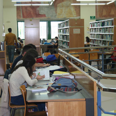 Becas para cubrir los gastos básicos de estudiar en la universidad