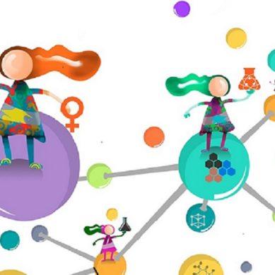 La UMA convoca las becas del Máster en Igualdad y Género