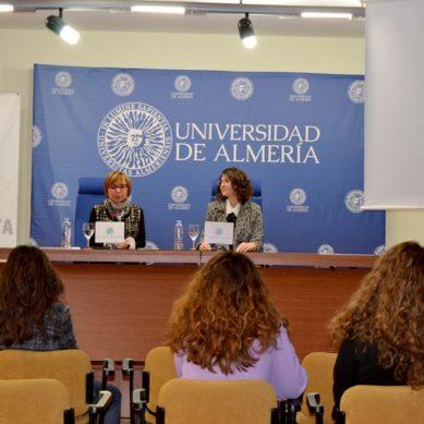 La UAL perfila el Ciclo Académico de las XXXVII Jornadas de Teatro del Siglo de Oro