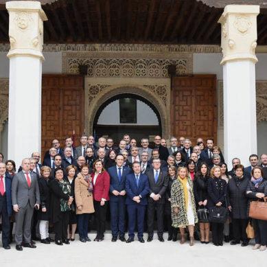 """Los rectores solicitan a las Comunidades Autónomas que """"las universidades puedan abrir todos los días"""""""