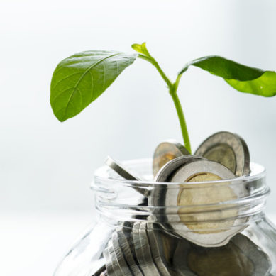 La UCO acoge una mesa redonda sobre Economía Social