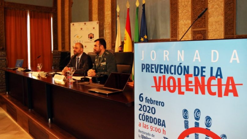 ¿Se puede prevenir la violencia desde la ciencia?