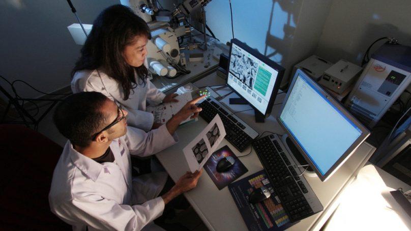 Programa de ayudas para la atracción del talento investigador a las universidades españolas