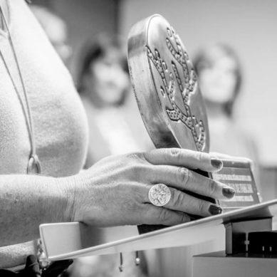 Convocado el Premio FEAFES a la investigación científica en salud mental