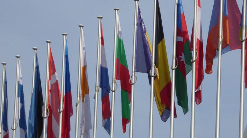 Convocada una nueva edición del Premio Europeo Carlomagno de la Juventud