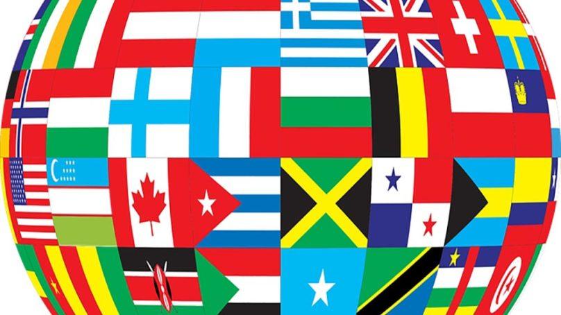 Convocadas plazas de movilidad internacional para estudiantes de doctorado de la UGR