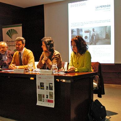 La mirada femenina protagoniza la XII Muestra del Audiovisual Andaluz #yoveocineandaluz en Cádiz