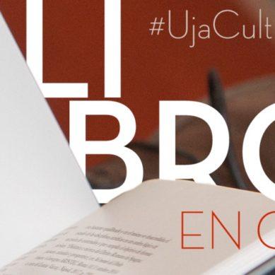Nuevas fórmulas para vivir la cultura 'desde casa' en la Universidad de Jáen
