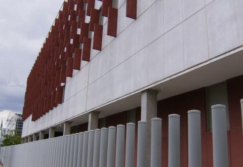 Recomendaciones ante el COVID-19 tras el primer caso en una universidad andaluza