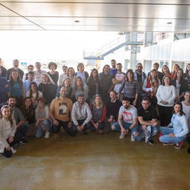 La Noche de los Investigadores 2020 calienta motores en Málaga