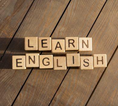 Aprende inglés desde casa