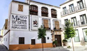 museo Fundación Unicaja